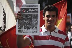 Amr Alfi