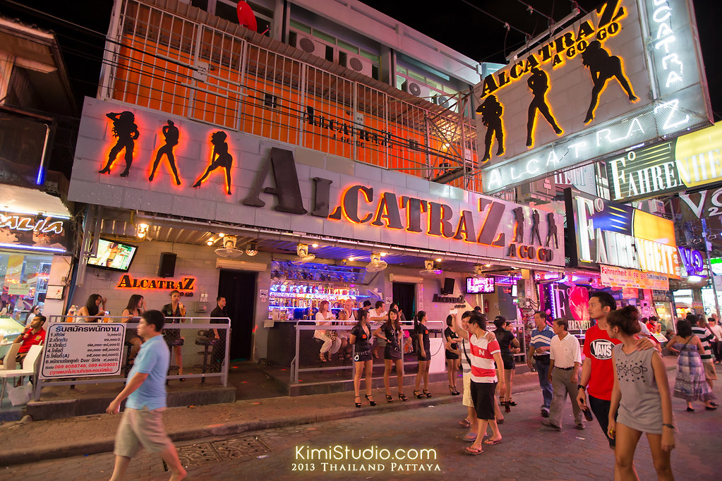2013.05.01 Thailand Pattaya-132