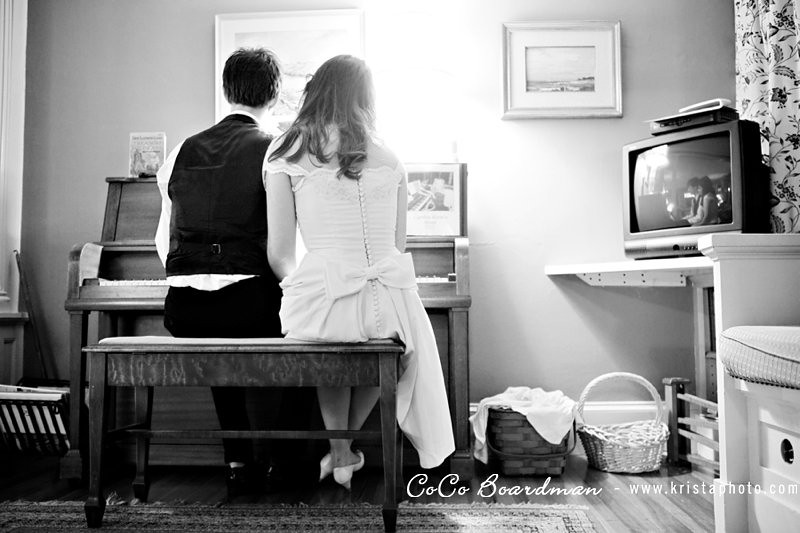 anna kathryn joel seaward inn wedding xo coco