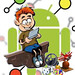 Android Game Development – An Intro to Android Game Development by stankemp