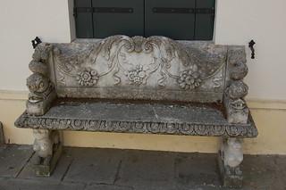 Image of Villa Widmann near Venice. venice italy villafoscari villawidmann brentacanal