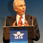 State of the Industry Speech- Tony Tyler