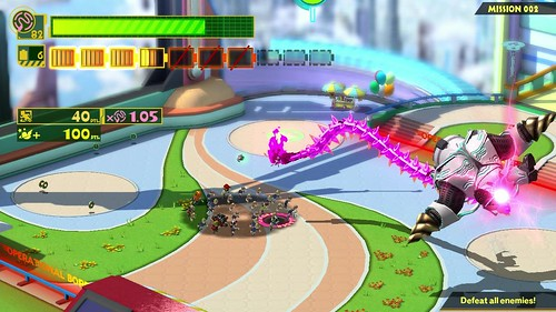 WiiU_Wonder101_scrn02_E3.bmp