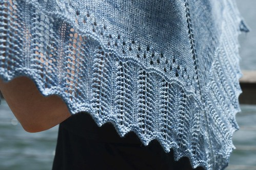 June19-Shawl2b