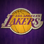 Laker Freak's Avatar