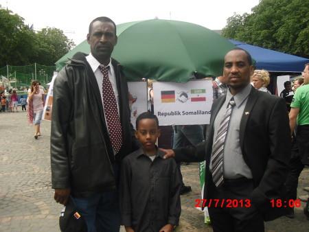 Jaaliyada Somaliland 88 020