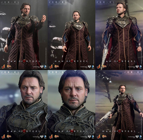 JOR-EL-HOT-TOYS-04