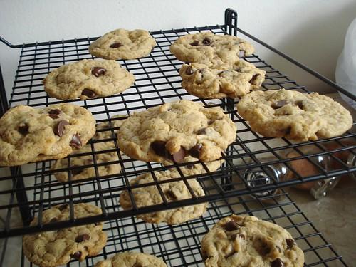 CookiesCooling4