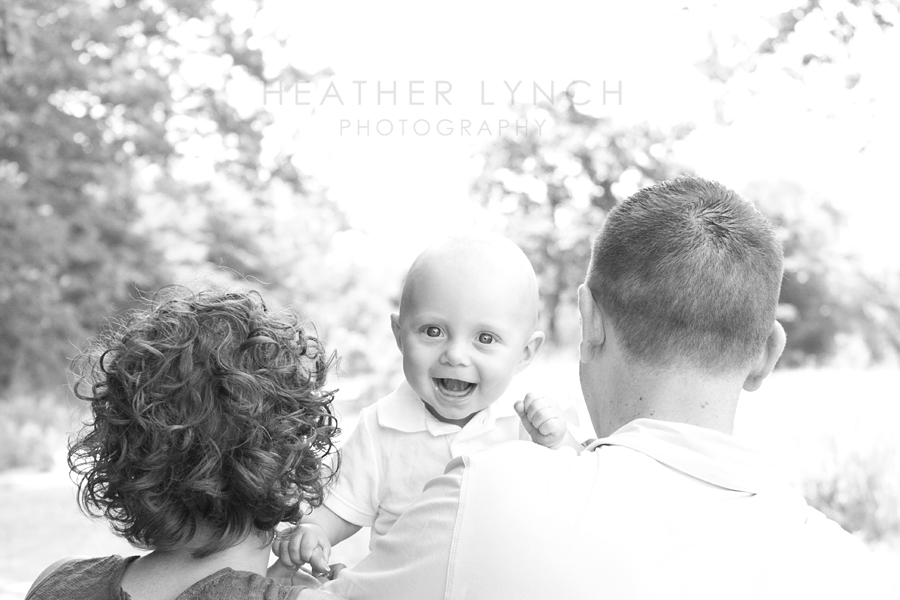 HeatherLynchPhotographyBC2