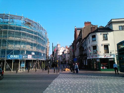Cardiff WP_001759