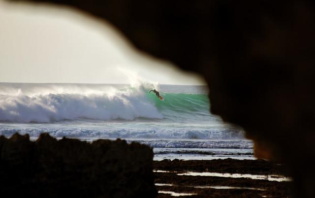 Uluwatu Surf #7