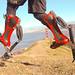 Bionic Boots 2013-9