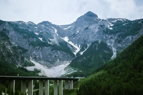 österreich salzburgerland fujifilmxe1 xf1855mmf284rlmois