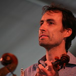 Andrew Bird at Newport Folk Fest 2013