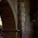 Bellenaves (Allier) - 31 ©roger joseph