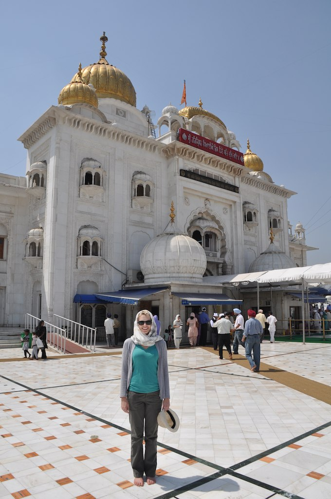 India_Trip_633