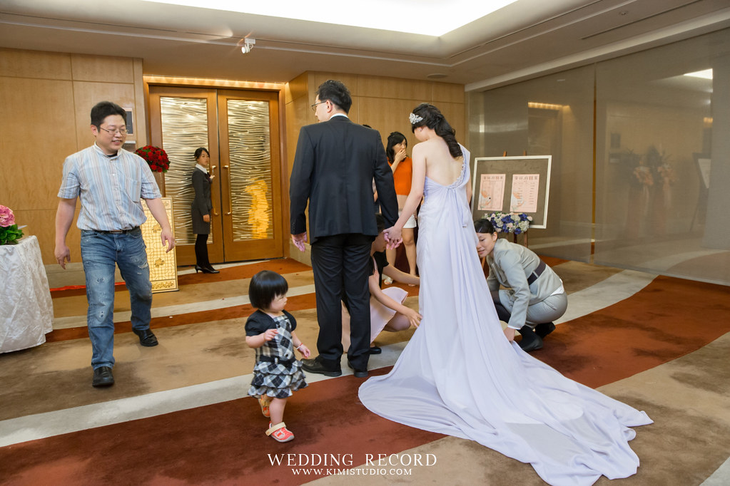 2013.07.12 Wedding Record-145