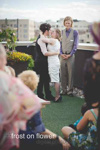 081013_weddingLR-1286
