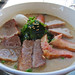 Underbelly Ramen with Beef Brisket - Underbelly by mmmyoso