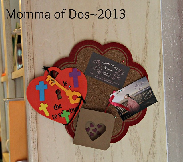 MommaofdosStaples2013