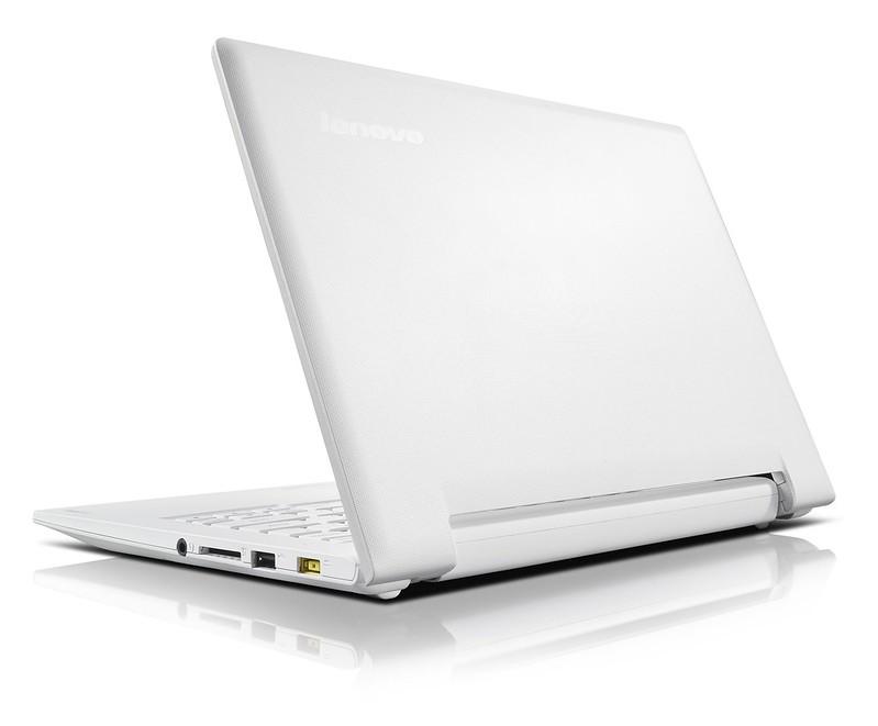 Lenovo S210 Touch