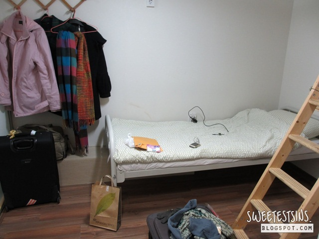 Zaza Backpackers Hostel & Guesthouse review