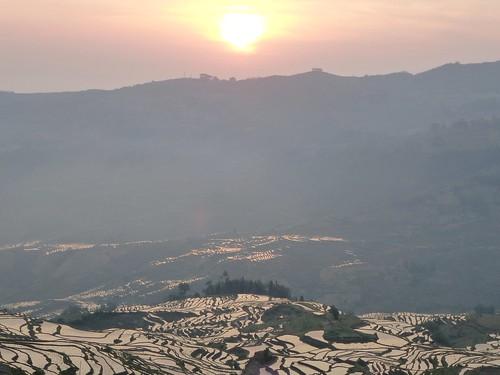 Yunnan13-Yuanyang 1-Duoyishu (45)