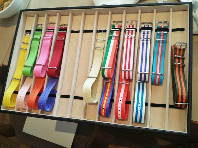 asprey-straps