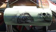 Image Result For Wallpaper Sports Rack For Car