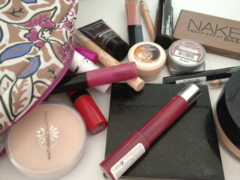Makeup_Pick'n'Mix_September_1