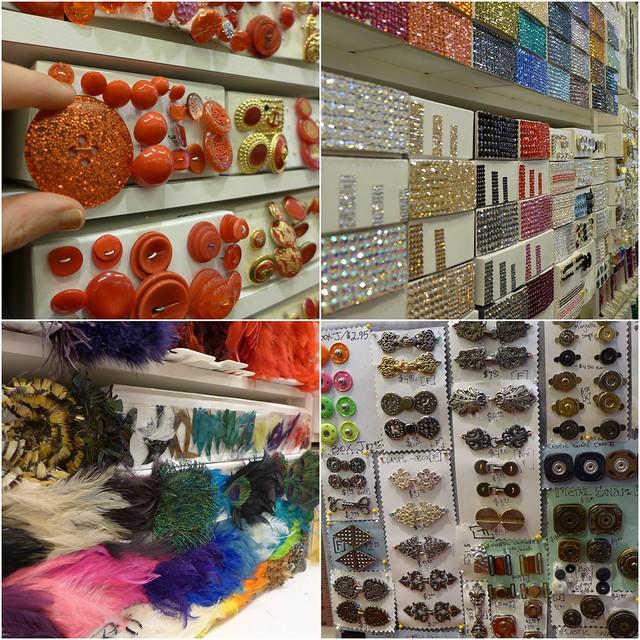 britex-fabrics-varios