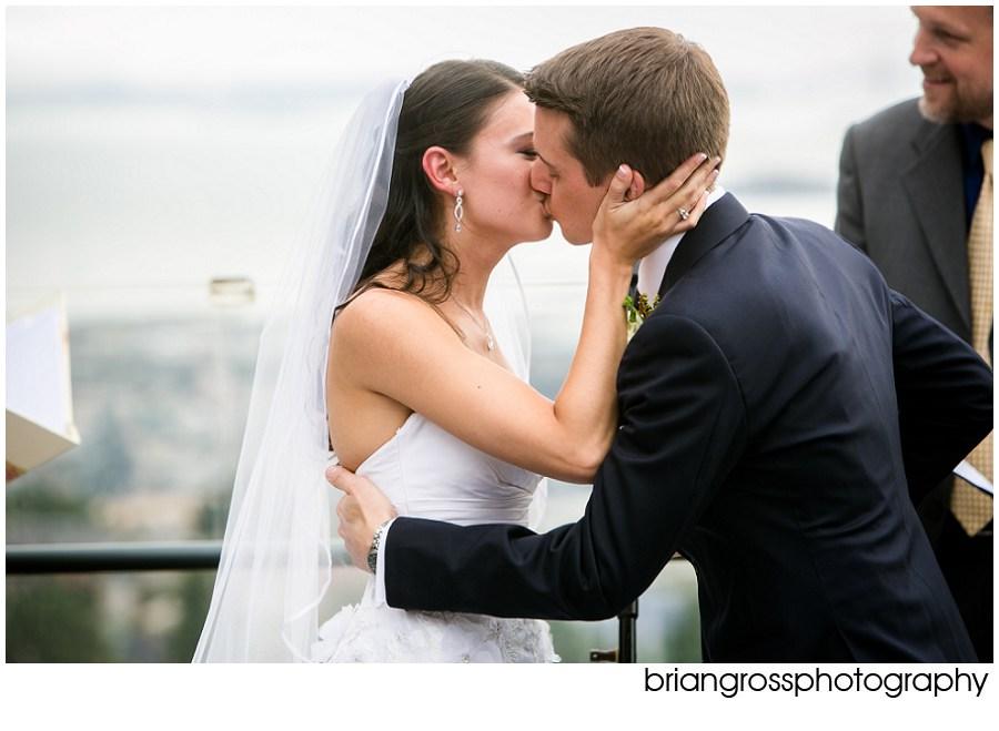 BlakeAndSarah_Wedding_BrianGrossPhotography-204