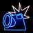 catasterist's buddy icon