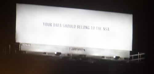 NSA 101