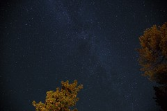 Stars Above 05