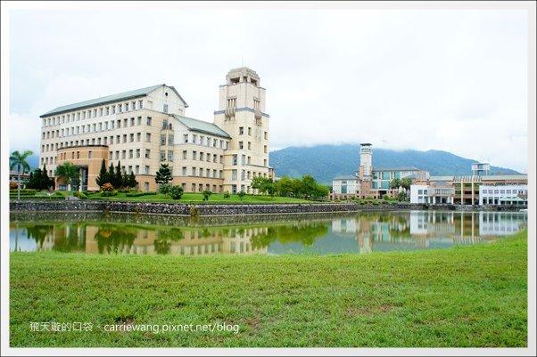 東華大學 (13)