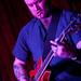 Jayke Orvis And The Broken Band