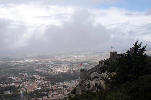 Lisbon 141
