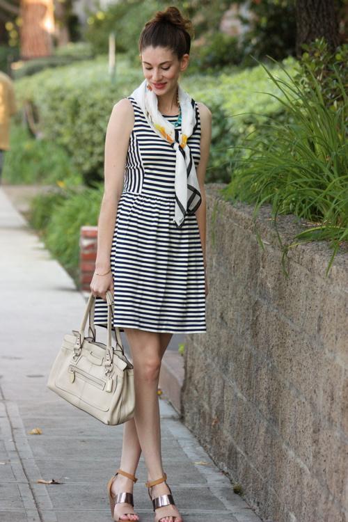 Stripes + Jewels2