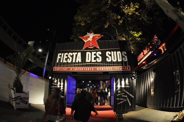 Fiesta des Suds by Pirlouiiiit 19102013