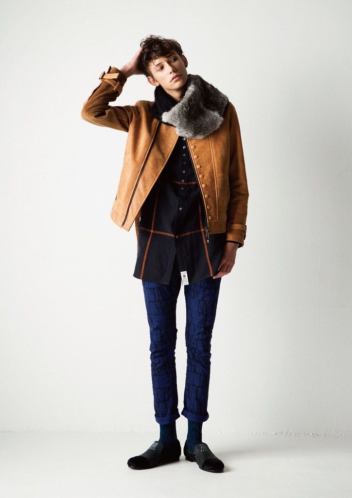 shareef_13_14_aw_look_23