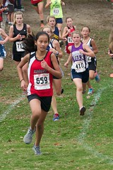 athletics, endurance sports, sports, running, race, recreation, outdoor recreation, half marathon, ultramarathon, duathlon, cross country running, person, athlete,