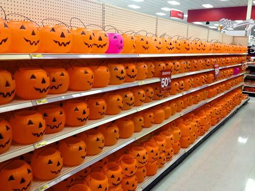 11.2 - Halloween Ends