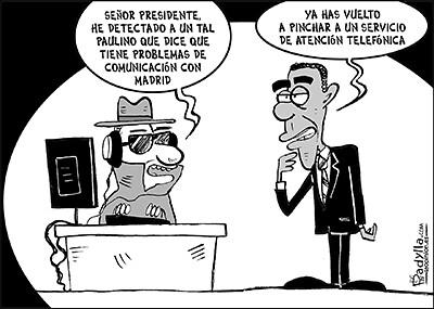 Padylla_2013_10_28_NSA_baja