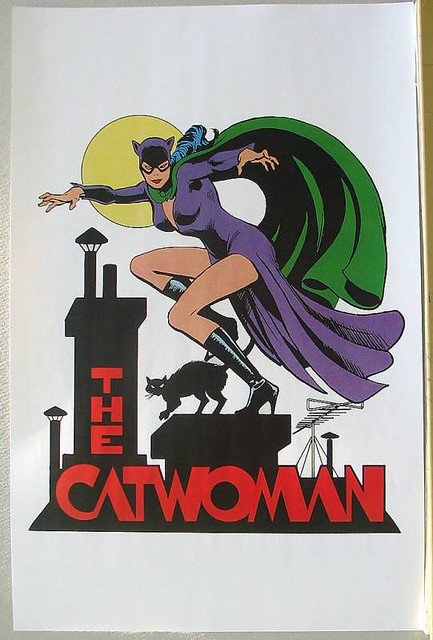 dc_styleguide_catwoman