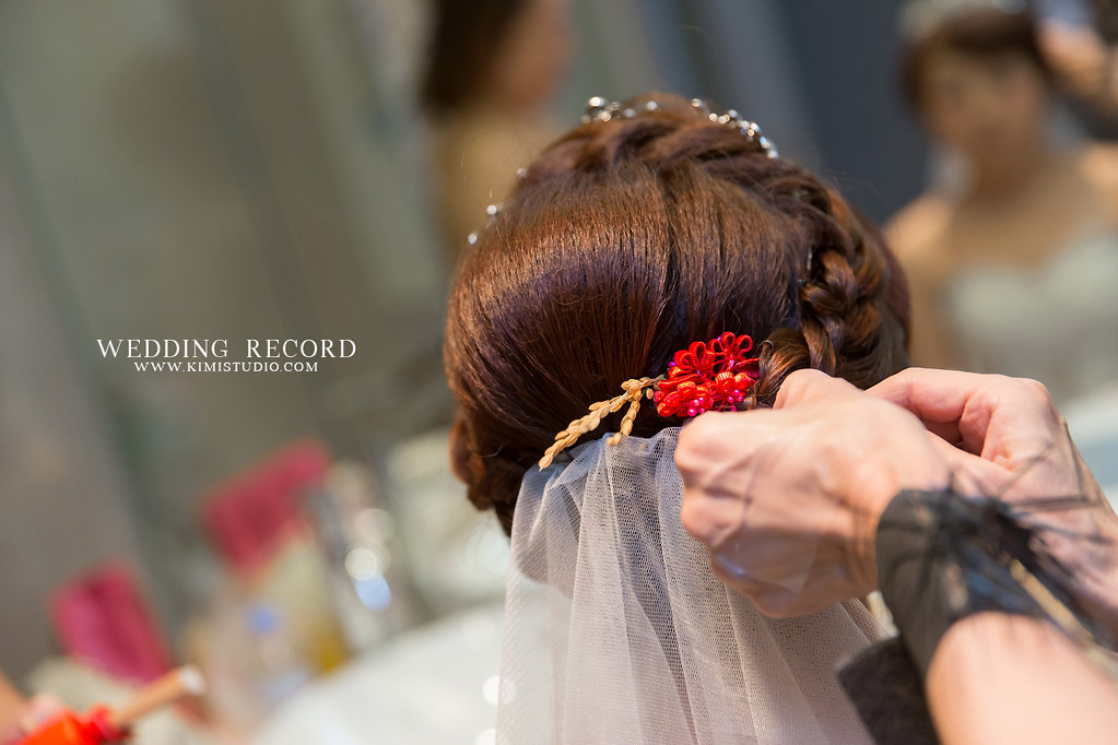 2013.10.06 Wedding Record-026