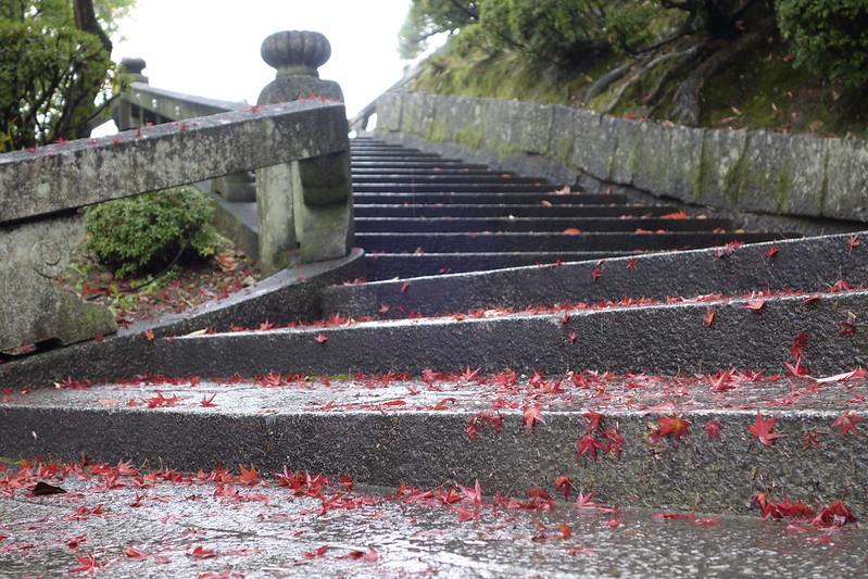 2013.11.15 京都 清水寺