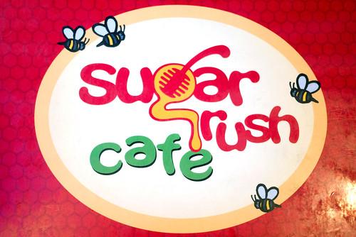sugar03