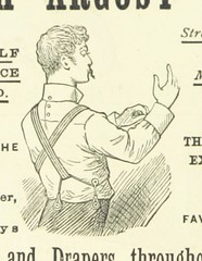 """British Library digitised image from page 10 of """"Good-Bye. A novel"""""""