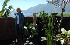 Batur Bagus Cottages 2013